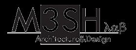 M3SH lab